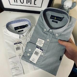 ラルフローレン(Ralph Lauren)のRalph Lauren  シャツ 海外輸入 売り切れ処分(シャツ)