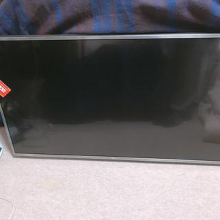 LG Electronics - LG 4kテレビ 43インチ 美品