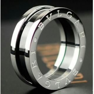 BVLGARI - BVLGARI 指輪