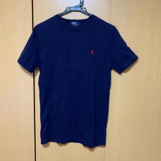 ポロラルフローレン(POLO RALPH LAUREN)の男児〜メンズ Tシャツ  ラルフローレン(Tシャツ/カットソー(半袖/袖なし))