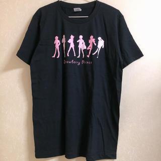 すとぷりtシャツ