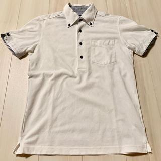 メンズビギ(MEN'S BIGI)のMen's Bigi ポロシャツ(ポロシャツ)