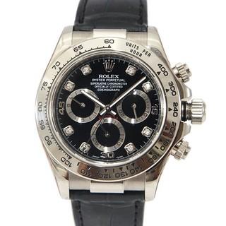 ROLEX - ロレックス(ROLEX)オイスターパーペチュアルシリーズ自動機械式メンズ腕時計