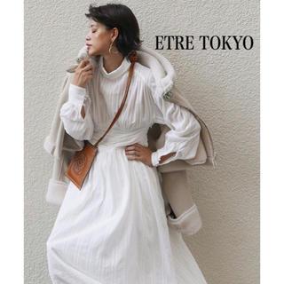 DEUXIEME CLASSE - ETRE TOKYO♡CLANE ヌキテパ ELIN IENA IRENE