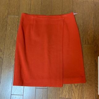 VICKY - 本日限定お値下げ☆VICKY スカート