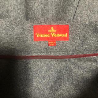 ヴィヴィアンウエストウッド(Vivienne Westwood)のsquiggle様専用(ひざ丈スカート)