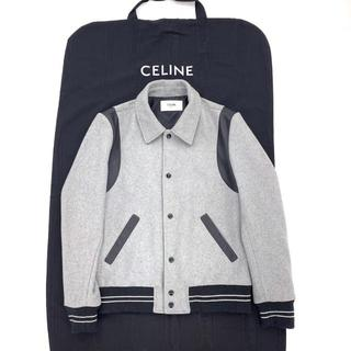 celine - Celine ジャケット男女兼用