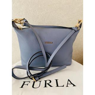 Furla - FURLA ミニショルダー