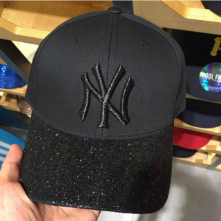 NEW ERA - New York Yankees Clean Up
