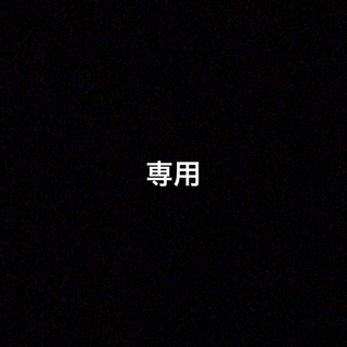 GoPro - GoProHERO6BLACK