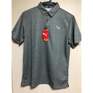 プーマ(PUMA)の♢PUMA♢プーマ ポロシャツ(ポロシャツ)