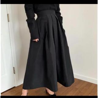 ZARA - ◎birthday bash オードリーバルーンスカート◎