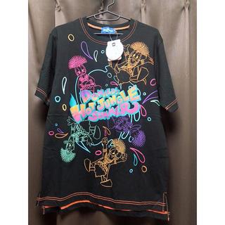 Disney - 新品未開封♡ホットジャングルサマー Tシャツ