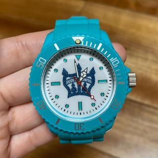 RODEO CROWNS - ロデオクラウンズ 腕時計