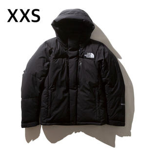 THE NORTH FACE - バルトロ XXS