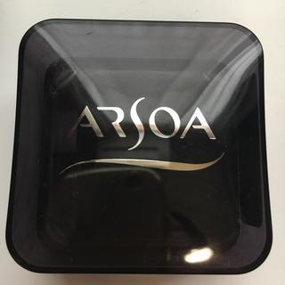 ARSOA - アルソアクィーンシルバー  (ミニサイズ20g)