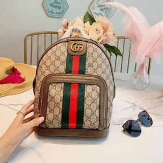 Gucci - 人気商品 グッチ バッグ