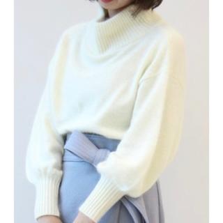 Noble - Nobleニットセーター