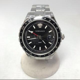 VERSACE - ヴェルサーチ VERSACE 腕時計M985