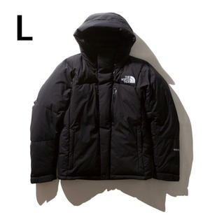 THE NORTH FACE - バルトロ L