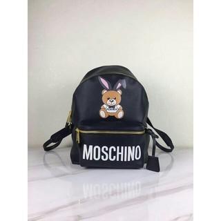 モスキーノ(MOSCHINO)の💎MOSCHINO💎人気💎リュック 💎(リュック/バックパック)