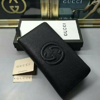 Gucci - グッチ.Gucci ー財布