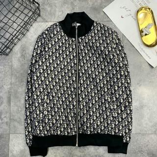 Dior - DioR ディオール ジャケット 男女兼用