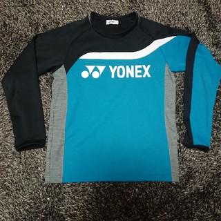 ヨネックス(YONEX)のヨネックス トレーナー(ウェア)