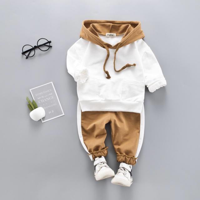 110 90サイズ  専用 キッズ/ベビー/マタニティのキッズ服 男の子用(90cm~)(パンツ/スパッツ)の商品写真