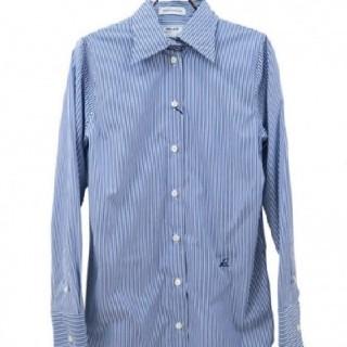 MADISONBLUE - 新品 マディソンブルー ストライプシャツ 00