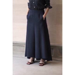 マディソンブルー(MADISONBLUE)の新品 正規品 マディソンブルー マーメイドスカート 02(ロングスカート)