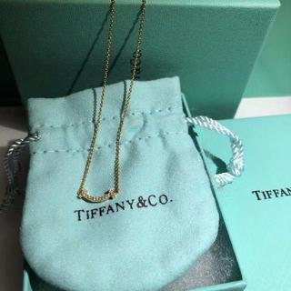 Tiffany & Co. - Tiffany & Co.ネックレス