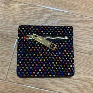 ツモリチサト(TSUMORI CHISATO)のミニウォレット(財布)