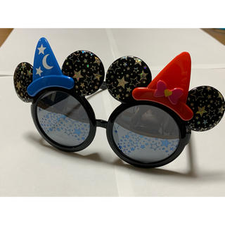 Disney - ディズニーサングラス
