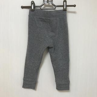 babyGAP - ♡baby GAP♡95 90 長ズボン ズボン キッズ 子供