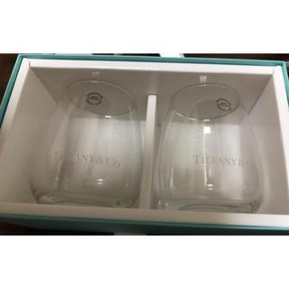 ティファニー(Tiffany & Co.)のグラス(グラス/カップ)
