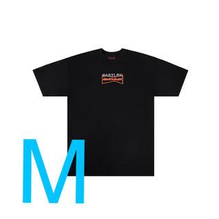 バビロン(BABYLONE)のBabylon x Wasted Youth Tシャツ tee M(Tシャツ/カットソー(半袖/袖なし))