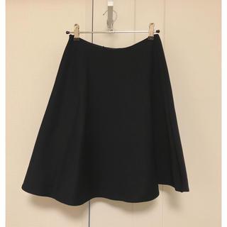 プラダ(PRADA)のプラダ スカート(ミニスカート)