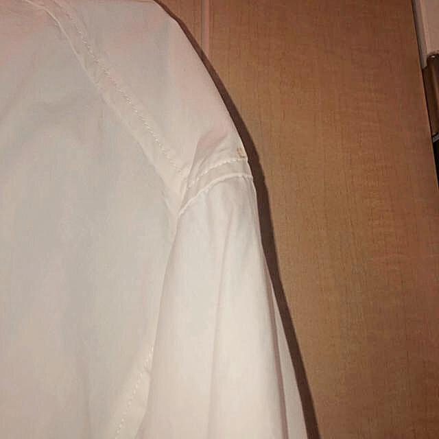 Ray BEAMS(レイビームス)のシャツブラウス レディースのトップス(シャツ/ブラウス(長袖/七分))の商品写真