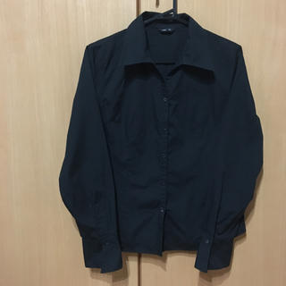 コムサイズム(COMME CA ISM)のシャツ(シャツ/ブラウス(長袖/七分))