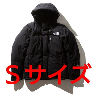 THE NORTH FACE - S The North Face BALTRO LIGHT JACKET