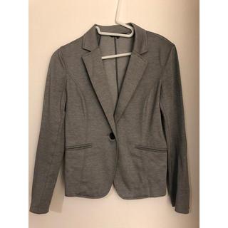 ニジュウサンク(23区)の23区 レディース スーツ ジャケット(スーツ)