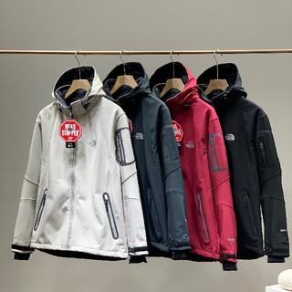 THE NORTH FACE - The North Face ジャケット