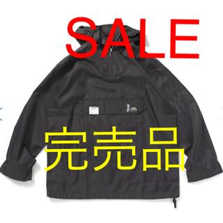 寅壱 - 完売品 FORTY PERCENT AGAINST RIGHTS  × 寅壱