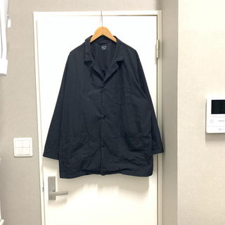 COMOLI - orslow 別注オーバーサイズジャケット