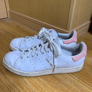アディダス(adidas)の限定色25cm adidas スタンスミス スニーカー(スニーカー)