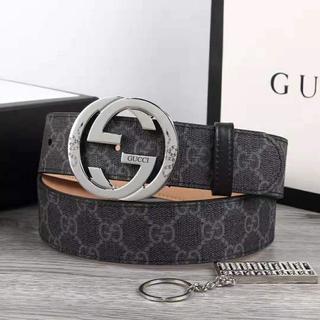 Gucci - 美品 GUCCI ベルト