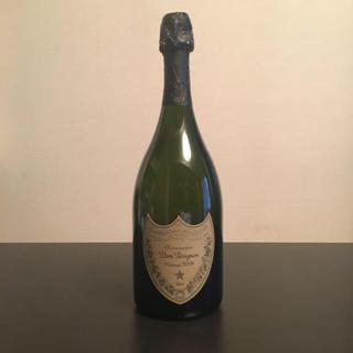 ドンペリニヨン(Dom Pérignon)のドンペリ 2008 (シャンパン/スパークリングワイン)