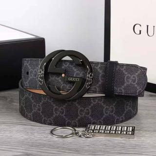 Gucci - 人気 GUCCI ベルト
