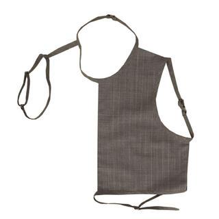 Ameri VINTAGE - kishidamiki harness gray